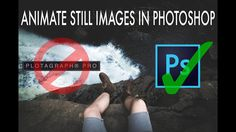 MAKE PLOTAGRAPHS FOR FREE IN PHOTOSHOP CC