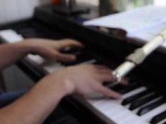 #jazztrio #musicalcover #flute #jazz #jazzcover