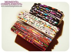 Canes Stroppel by MOMENTo COMPLEMENTo, via Flickr