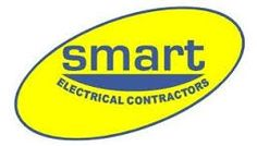 Electrics in Queensland http://smartelectrics.com.au/electrical/ We Ensure Customers Receive Specialized Solutions to Their Energy Needs, Drafted by Experienced and Qualified Electrical in Australia And Electrics in Australia designers and installers.