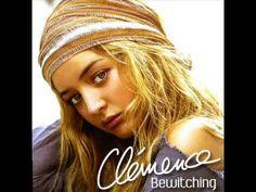 Clémence - Où es-tu (Lyrics+ Download)