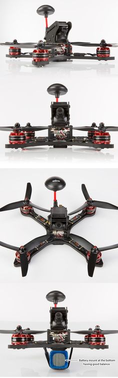 quadcopters and drones New Drone, Aerial Drone, Drone Technology, Technology Gadgets, Flying Drones, Drone For Sale, Drone Quadcopter, Drone Photography, Mini