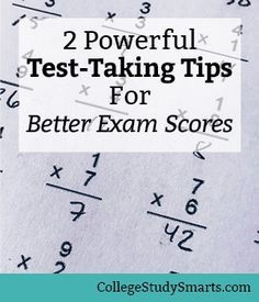 97 best courtlyn and peyton images on pinterest sewing hacks try these 2 powerful test taking tips for better exam scores starting right now fandeluxe Images