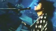 AYA RL - SKORA (official video) - YouTube