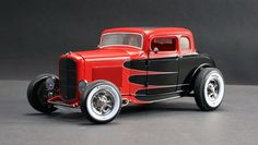 Custom Hot Rod 1934 Ford | 17 Best images about matt likes... on Pinterest | Models, Chevy and Henry ford