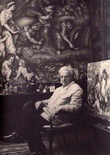 Antonín Procházka - Encyklopedie dějin města Brna - Profil osobnosti Cubism, Painting, Travel, Art, Profile, Art Background, Viajes, Painting Art, Kunst