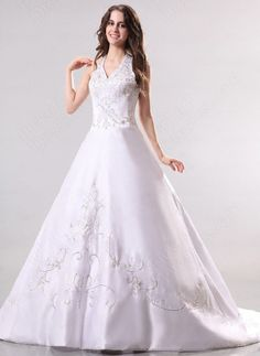 #dream Wedding Dress