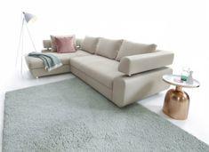 Coltar extensibil Parma cu sezlong pe stanga #homedecor #interiordesign #inspiration #interiorhouse #livingroom #livingroomdecor Sofa Bed, Couch, Living Room Decor, Interior Design, Luxury, Best Deals, Storage, Modern, Inspiration