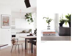 scandinavian city home apartments for rent in helsinki get 25