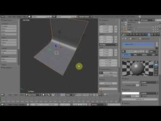 17 Best Blender images in 2015 | 3d tutorial, Blender tutorial, 3D