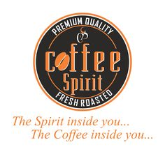 Tο ιδανικό φλιτζάνι καφέ……. | Coffee Spirit