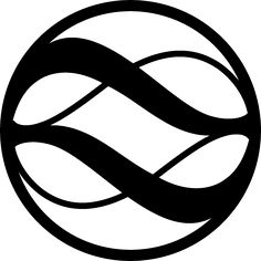 the symbol for believing in yourself