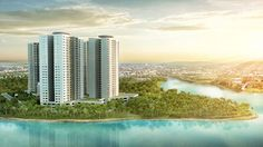 Sobha Isle offers luxury residential flats in Kochi . View amenities, floor plan, location, price and other project details at We Plan It. Enquire Now!