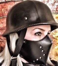 50fb54f9de5 14 bästa bilderna på Biker mask
