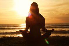 yoga-sun-lotus