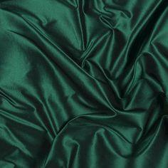 Absinthe Green Pillow Cases & Shams - Standard Sham Set