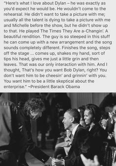 Barack Obama, Bd Cool, Happy 80th Birthday, Joan Baez, Tom Petty, Rare Pictures, Folk Music, Bob Dylan, Rock Stars