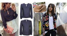 Gatta Vaidosa: Minha lista de desejos DressLink!! My wishlist! #blogger