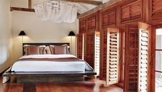 The Fort Printers Hotel Sri Lanka