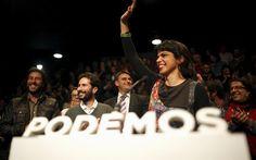 αποτελεσματα ισπανια εκλογεσ - Αναζήτηση Google