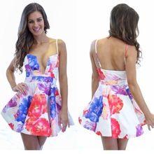 Shop vestidos curtos online Gallery - Buy vestidos curtos for unbeatable low prices on AliExpress.com - Page 9