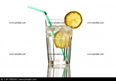 glas met water - Google zoeken