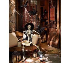 59 Best Halloween Theme Wild West Images Halloween