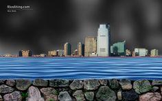 New Cb Backgrounds, Rk Editing Backgrounds Hd Background Download, Background Images Hd, Editing Background, Photo Booth Backdrop, Hd Backgrounds, Beautiful Sunset, Seattle Skyline, Ranger, Backdrops