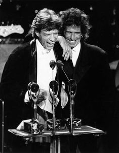 Welcome The Stones Mick Jagger Rolling Stones, Los Rolling Stones, Ronnie Wood, Greatest Rock Bands, Smooth Jazz, The Grim, Rock Legends, Keith Richards, Best Songs