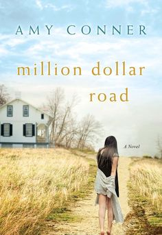 ?????????Million Dollar Road - Kindle edition by Amy Conner. Literature & Fiction Kindle eBooks @ AmazonSmile.