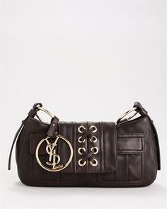 Handbags Dream Wishlist on Pinterest   Gucci Handbags, Dillards ...