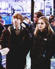 <3 Rupert and Emma
