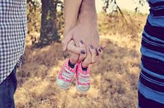 maternity picture ideas with husband - Google Search
