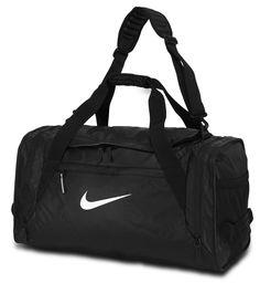 21 mejores imágenes de nike Gym bag  89dfe279e2378