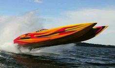 Super Boat International is excited to showcase the excitement, thrills, spills, crashes and parties of the 2016 Key West World Championships through a serie. Fast Boats, Cool Boats, Offshore Boats, Smoke On The Water, Sport Boats, Yacht Interior, Yacht Boat, Boat Design, Power Boats