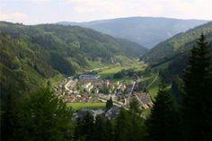 meine Heimat Mountains, Nature, Travel, Movie, Viajes, Naturaleza, Destinations, Traveling, Trips