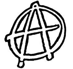60 best brands images logo branding logos motorcycle logo Oakley Romeo Sunglasses anarchy 3