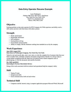 Swot Analysis Examples  Templates For Data Entry