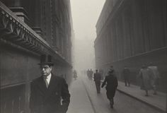 Finding Robert Frank, Online - The New York Times