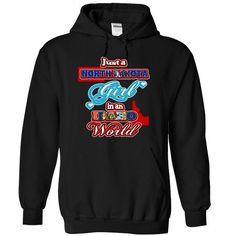 JustXanh003-048-IDAHO - #shirt print #sweater skirt. CHECKOUT => https://www.sunfrog.com/Camping/1-Black-84251273-Hoodie.html?68278