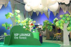 stockholm_furniture_fair