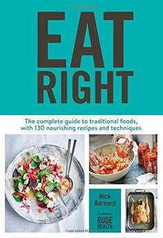 Le Gavroche Cookbook Ebook Download