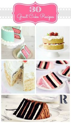Business Series Do you dream of having a thriving cake business? Then let us help you to build a business on bright ideas and baked   goodness just for great price $29.99 http://cakestyle.tv/?ap_id=mexafuria