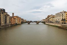 COLLECTED: FIRENZE City Guides, Florence, Italy, Collection, Italia, Florence Italy