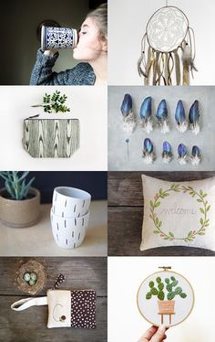 Freshness by Maria on Etsy--Pinned with TreasuryPin.com