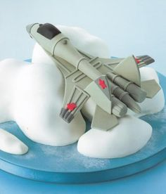 Google Image Result for http://www.lindyscakes.co.uk/QC-FighterJet.jpg