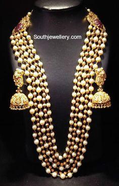 southseapearls_goldballs_haram