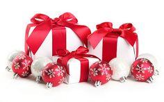 Welt der Sitzsäcke und Sessel: Geschenke für Weihnachten. Welche Geschenke kaufen...