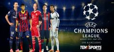 Watch UEFA Champions League Live Streaming 2015-16.champions league live stream online free, uefa champions league live stream espn, champions league live stream iphone, champions league live stream free, champions league live stream youtube, champions league live stream app, champions league live stream Android.