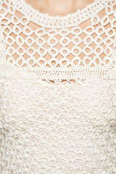 Vestido-Crochet-Marchesi-Off_5